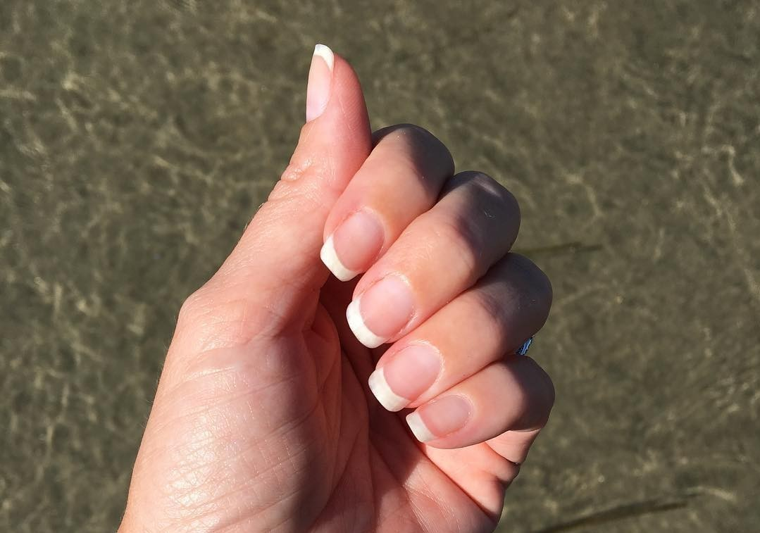 Proven Ways To Get Strong And Long Nails At Home Within Weeks   Fabbon