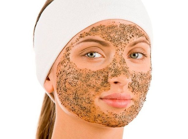 Easy Homemade Face Masks To Get Gorgeous Skin