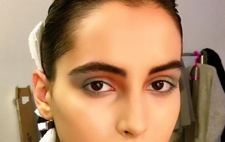 What Are Eyebrow Fillers And How To Choose The Best Filler Fabbon
