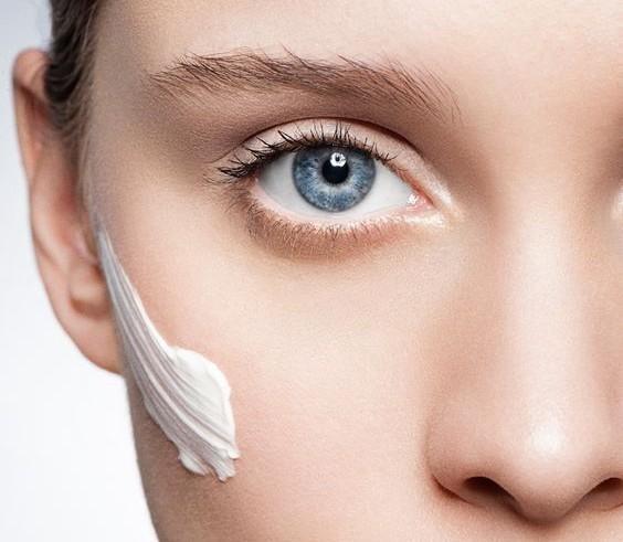10 Harmful Beauty Ingredients One Must Avoid