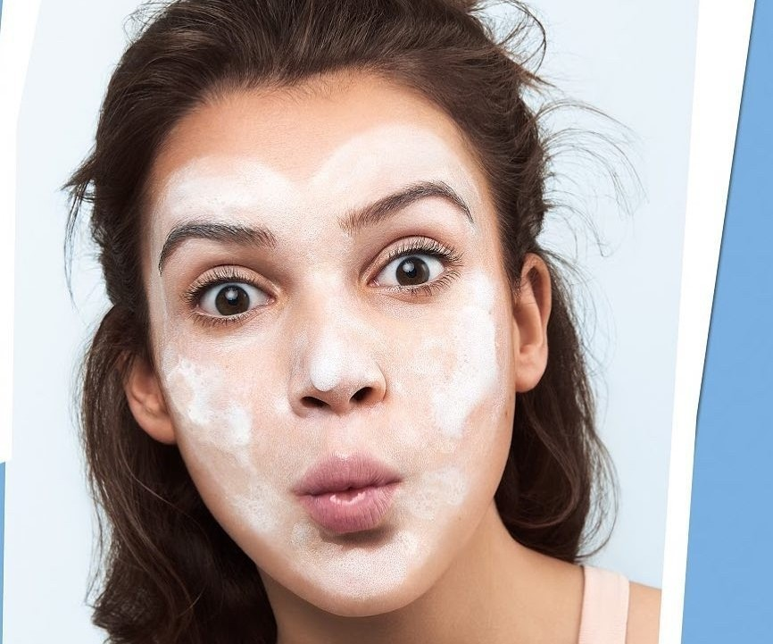 7 Beauty Benefits Of Baking Soda!