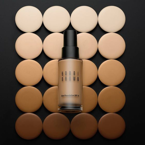 15 Best Foundations For Indian Skin Tones Fabbon