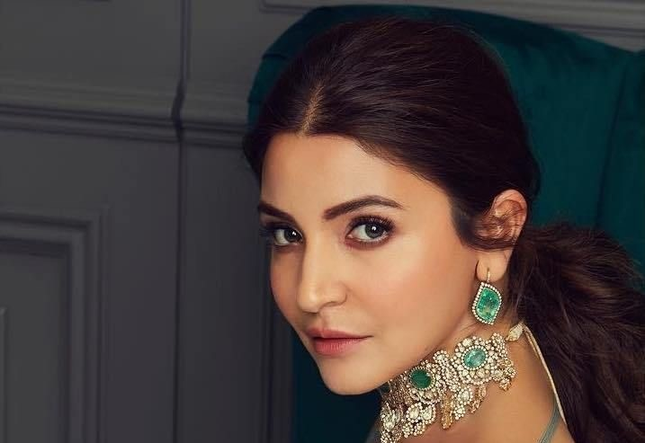 Anushka Sharma S Diet Plan Skin Care And Weight Loss Tips