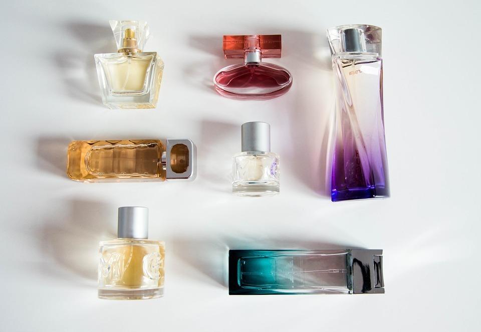 best perfumes sephora
