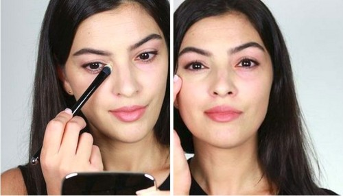 The Best Way To Choose And Use A Concealer