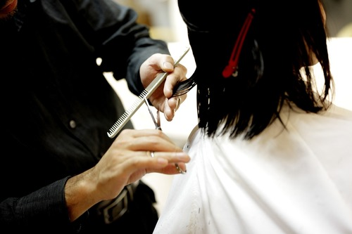 7 Questions You Need To Ask Your Hairstylist!