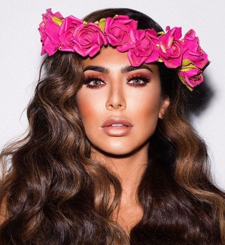 Who Is Huda Kattan And Why Is She One Of The Most Influential women