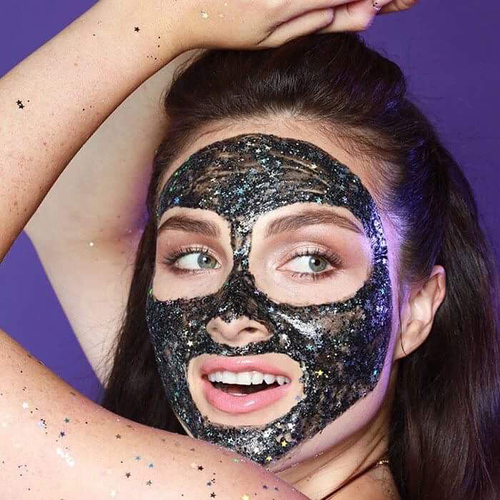 Here Is Why These 3 Face Masks Are Popular On Instagram!