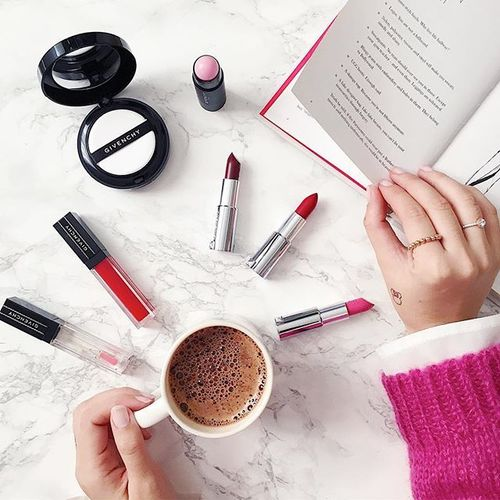 Beauty Essentials For Winters Under Rs 500!