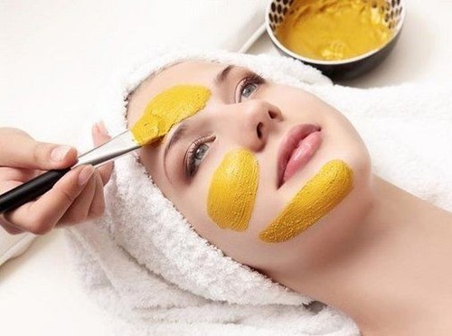 6 Natural Remedies To Get Rid Of Sun Tan