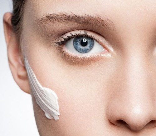 10 Harmful Beauty Ingredients One Must Avoid