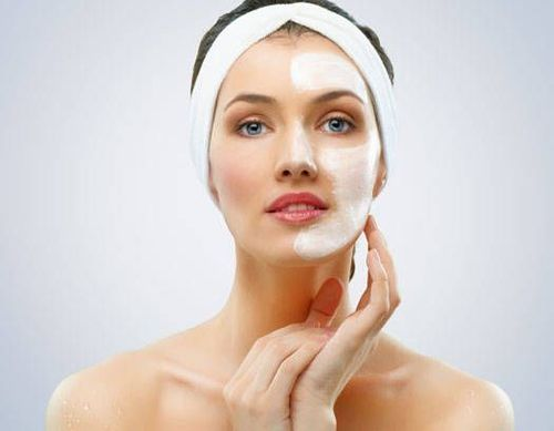 How To Choose A Moisturizer For Your Skin Type