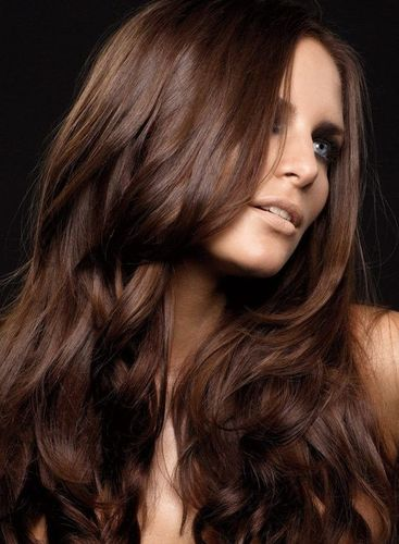 How To Make Your Hair Grow Faster - Top 14 Natural Tips