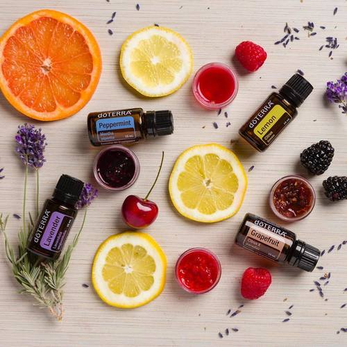 Are Essential Oils Good For Your Skin?