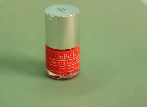 DeBelle Cosmetics: The Growing Brand Which Stands For Safe And Natural Products