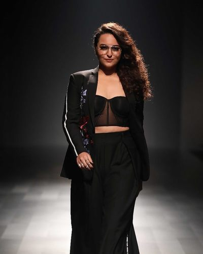 7  Trending Style Inspirations From The Lakme Fashion Week 2018!
