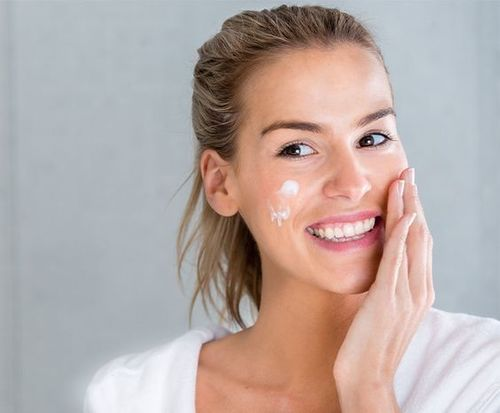 Best Homemade Night Creams To Treat All Your Beauty Problems