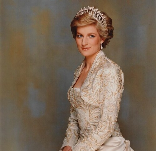 The 7 Most Iconic Royal Wedding Dresses Of All Time