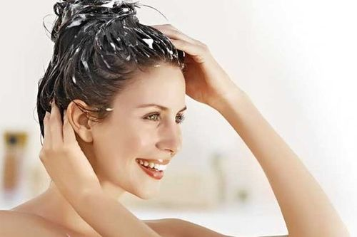 13 Natural Sulfate Free Shampoos For Hair Growth