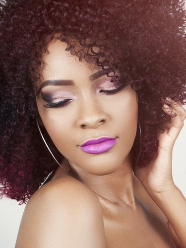 6 easy hacks to quickly get curls at home