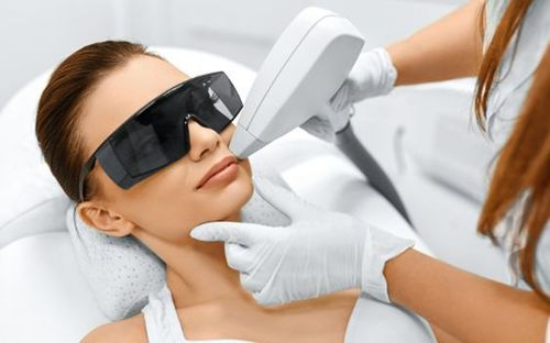 7 Things You Must Know About Laser Hair Removal
