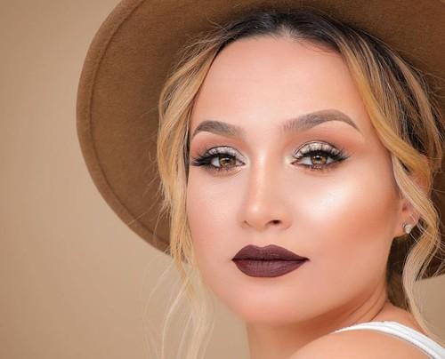 7 Amazing Matte Lipstick hacks every girl needs to know