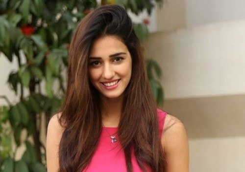 Disha Patani's Skincare, Fitness And Beauty Secrets