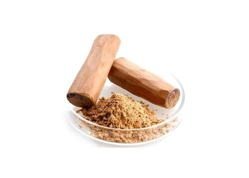 15 Best Sandalwood (Chandan) Powders For All Skin Types