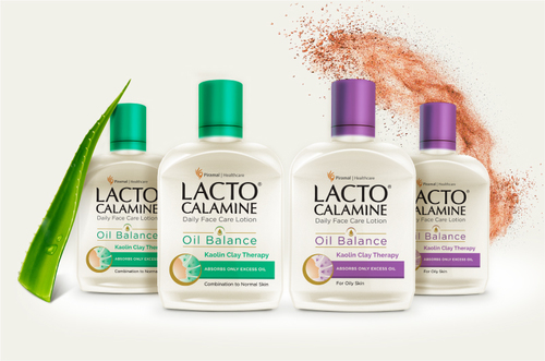 15 Best Lacto Calamine Products You Need To Be Aware Of