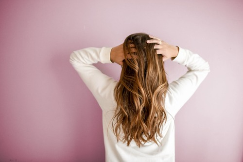 Best Hair Treatments For Damaged Hair And Hair Fall