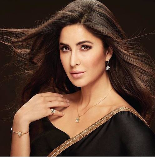 Katrina Kaif's Skincare, Workout Routine And Diet Plan
