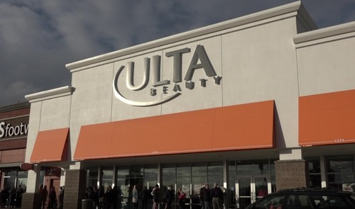 17 Best Selling Beauty Products At Ulta Beauty