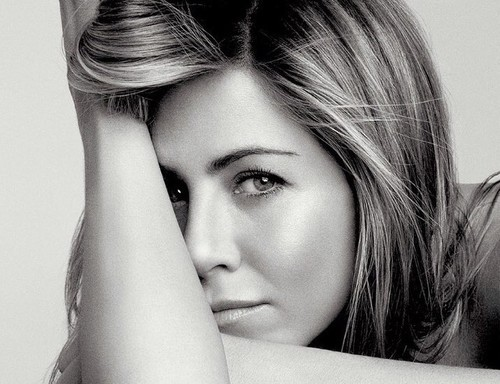 Jennifer Aniston's Skin Care, Diet And Workout Secrets