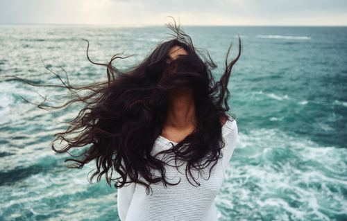 How To Get Soft, Silky Hair – 17 Best Products You Must Know