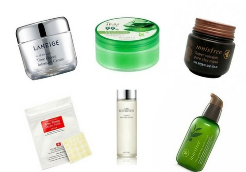 17 Cult-Favourite Korean Beauty Products You Need To Use