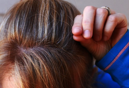 19 Amazing Home Remedies For Gray Hair