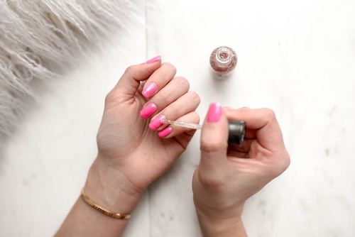 How To Grow Long Nails - 21 Proven Home Remedies
