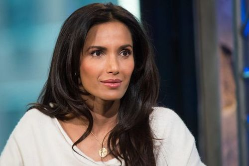 This Is How Padma Lakshmi Looks So Young