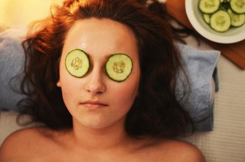 17 Proven DIY Face Masks To Solve All Your Skin Problems