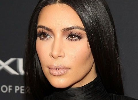 Kim Kardashian Makeup, Diet, Skincare And Beauty Secrets