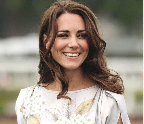 Kate Middleton Diet – Find Out What Princess Kate Eats Daily