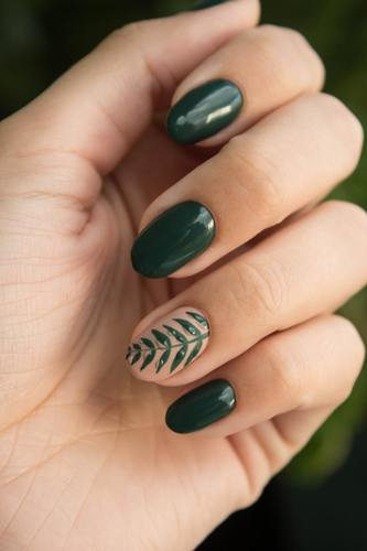 What Are Solar Nails, Its Pros, Cons And Precautions