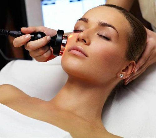 Laser Skin Tightening Guide: Pros, Cons And Side Effects