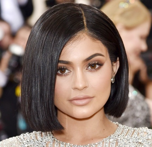 Best Bob Hairstyles And Haircuts