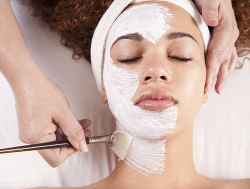 Homemade Skin tightening Masks You Need To Know About