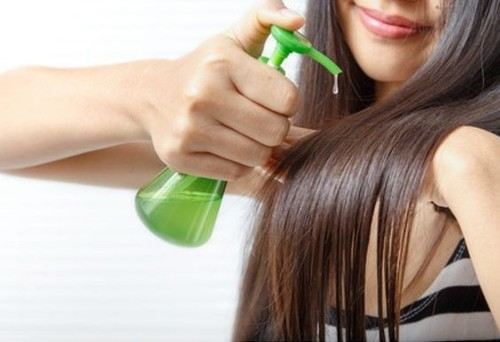 What Is A Hair Serum—Its Pros, Cons, Side Effects And How It Works