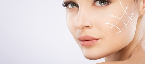 What Are Dermal Fillers - Its Types, Side Effects And Cost