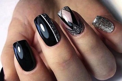 Cute Nail Designs And Nail Art Ideas