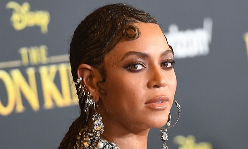 Best Cornrow Hairstyles And Braids