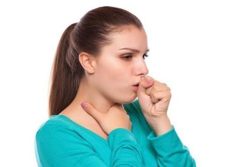 best natural remedies for cough